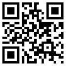 川元环境工程微信