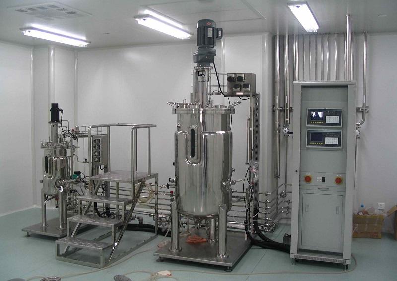生物好氧发酵减容技术